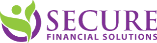 Secure Financial Solutions Inc.